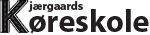 KK-SKOLE Logo